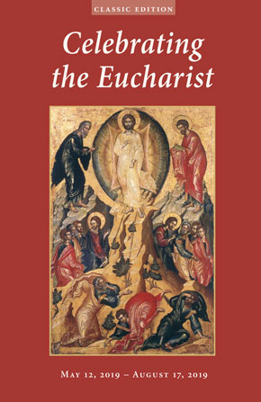Celebrating the Eucharist, Classic Edition