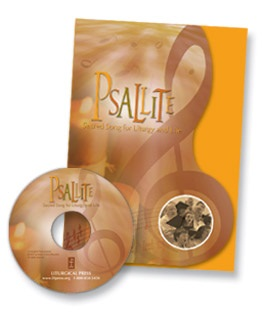 Psallite_Collection