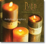 Psallite Antiphon Graphics