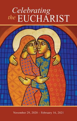 Liturgical Text Edition