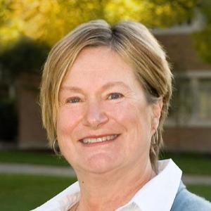 image of SUSAN H. SWETNAM