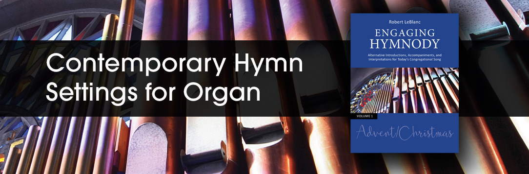 Engaging-Hymnody