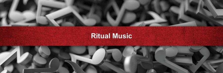 Litpress Music