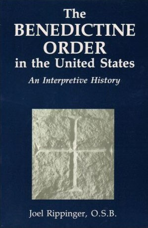 The Benedictine Order In The United States