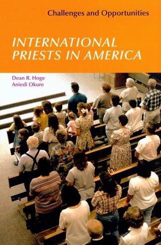 International Priests in America