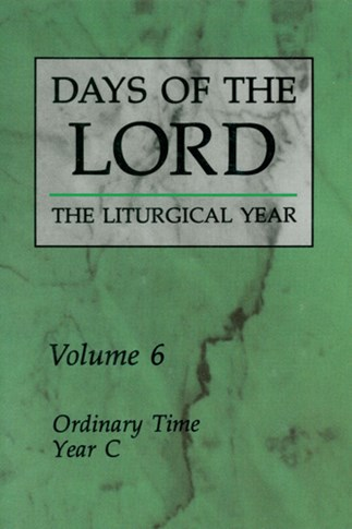Days of the Lord: Volume 6