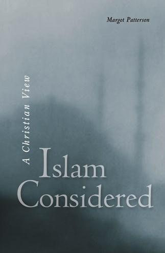Islam Considered