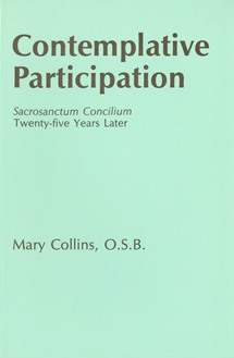 Contemplative Participation