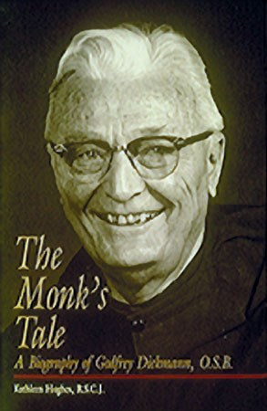 The Monk's Tale