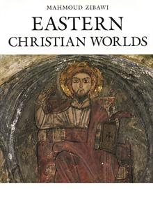 Eastern Christian Worlds