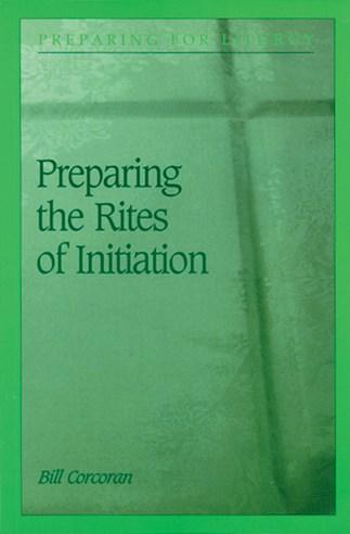 Preparing the Rites of Initiation