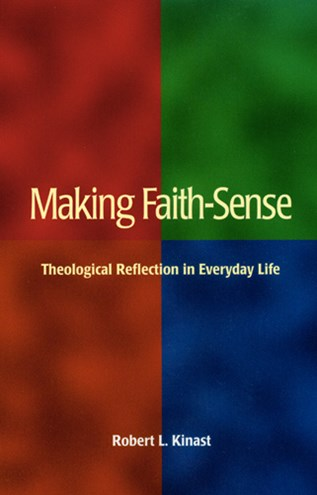 Making Faith-Sense