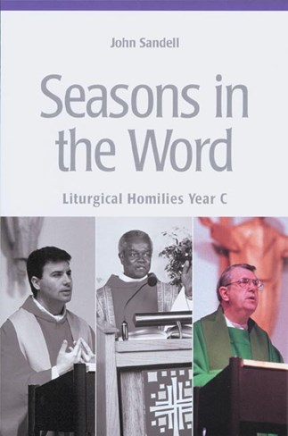 Seasons In The Word