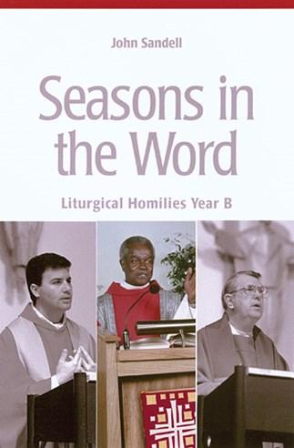 Seasons In The Word