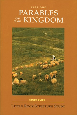 Parables Of The Kingdom: Part One—Study Guide