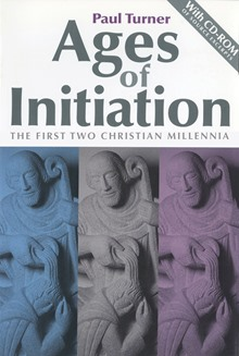 Ages of Initiation