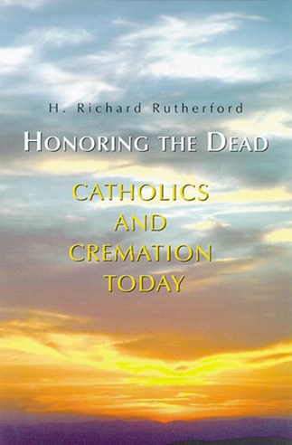 Honoring The Dead