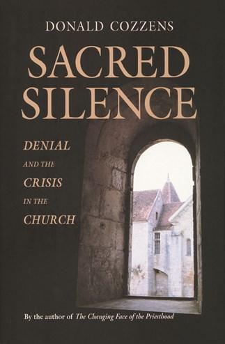 Sacred Silence