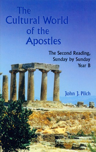 The Cultural World of the Apostles