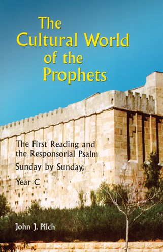 The Cultural World of the Prophets
