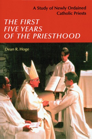 The First Five Years of the Priesthood