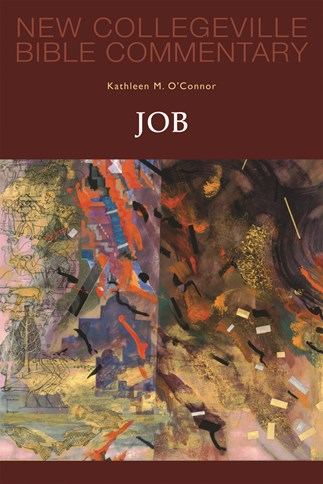 New Collegeville Bible Commentary: Job