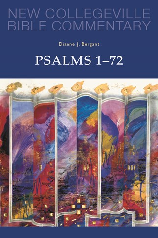 New Collegeville Bible Commentary: Psalms 1-72