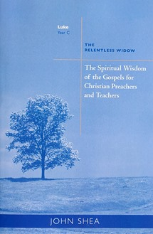 The Spiritual Wisdom Of The Gospels For Christian Preachers And Teachers