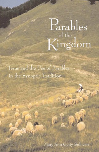 Parables of the Kingdom