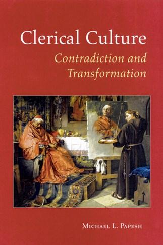 Clerical Culture