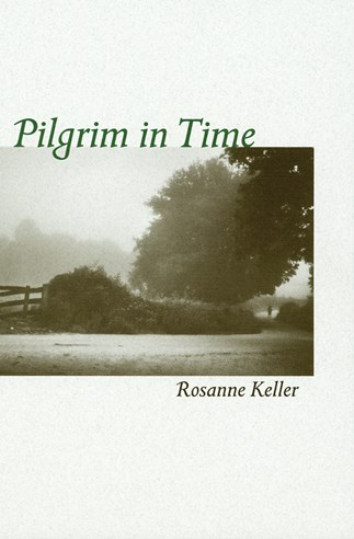 Pilgrim in Time