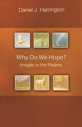 Why Do We Hope?