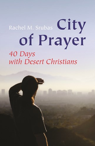 City of Prayer