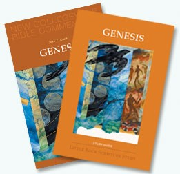 Genesis—Study Set