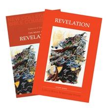 Revelation —Study Set