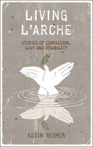 Living L'Arche