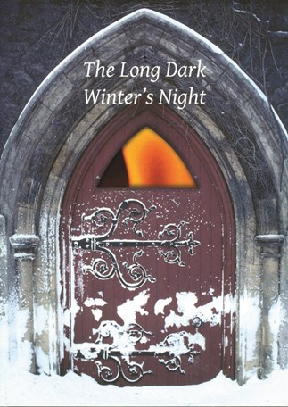 The  Long Dark Winter's Night