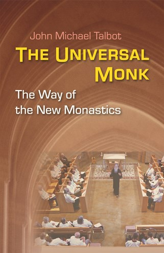 The Universal Monk