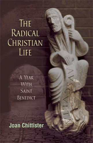 The  Radical Christian Life