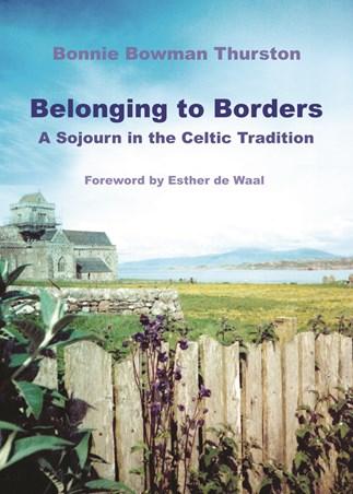 Belonging to Borders