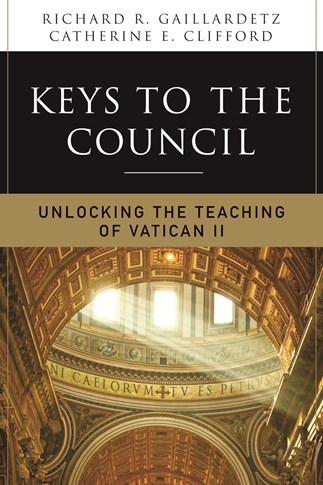 Keys to the Council