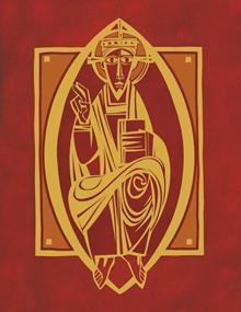 The Roman Missal