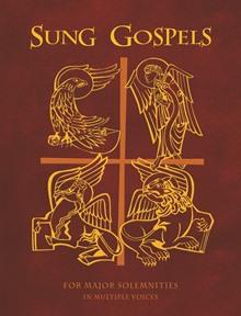 Sung Gospels