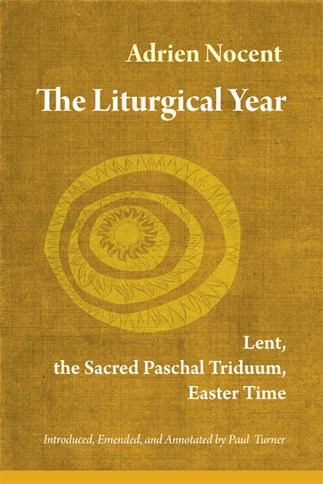 Catholic Books to Buy Online from the Liturgical Press