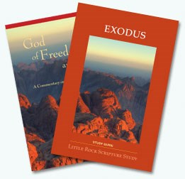 Exodus—Study Set