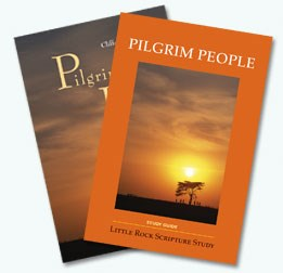 Pilgrim People—Study Set