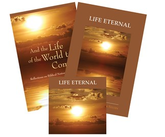 Life Eternal—Study Set