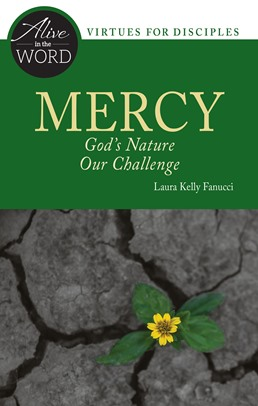 Mercy, God's Nature, Our Challenge