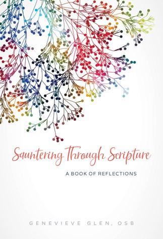 Sauntering Through Scripture