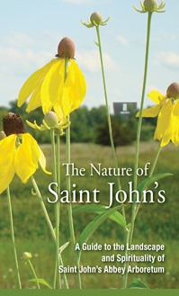 The Nature of Saint John's